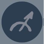Icon for Sagittarius
